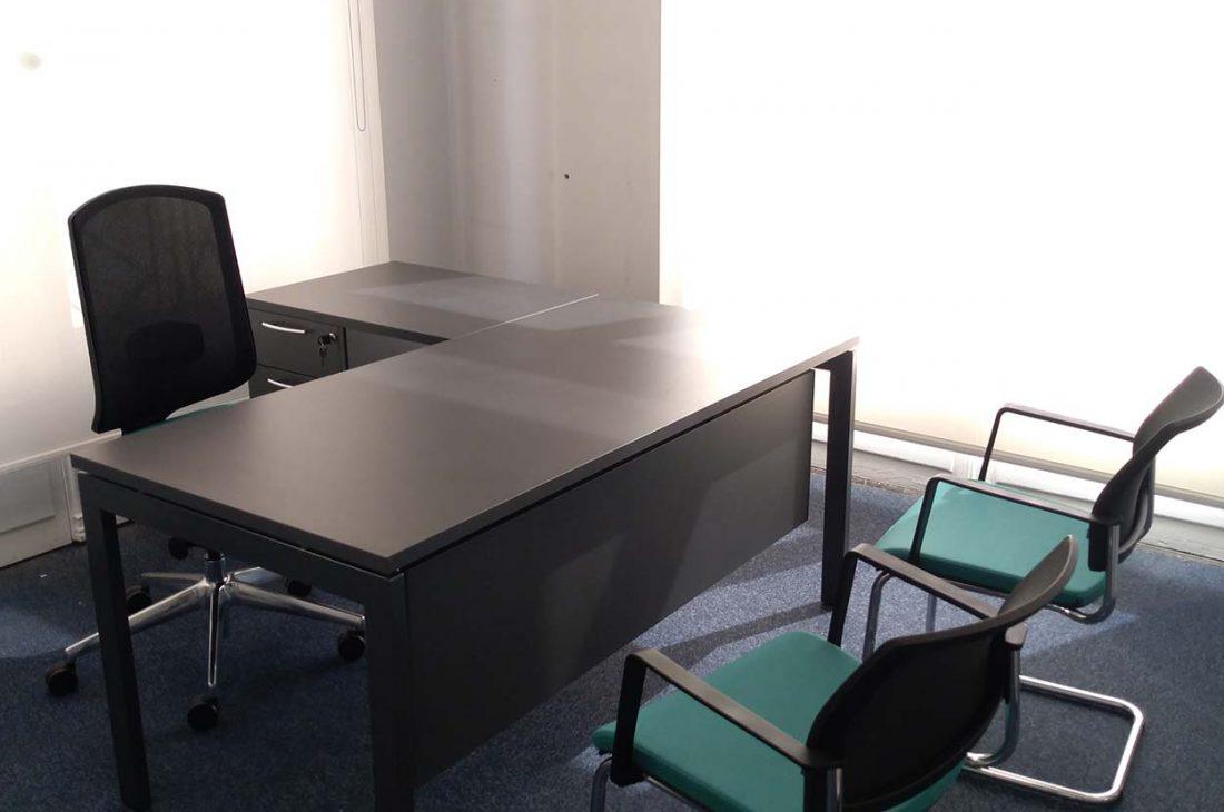Matériel bureautique 64, Mobilier de bureau 64, Papeterie 64, Systèmes d'encaissement 64